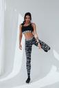 Леггинсы NEBBIA x SEAQUAL™️ leggings 770 NEBBIA