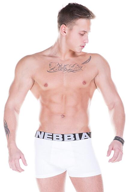 Трусы мужские Nebbia 101 NEBBIA