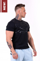 Спортивная футболка More than basic! T-shirt 145