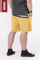 Спортивные мужские шорты Be rebel! shorts 150