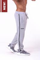 Спортивные штаны Side Stripe Retro joggers 154