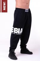 Спортивные штаны 90's Classic sweatpants 160