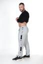 Спортивные штаны мужские HardCore 366 NEBBIA