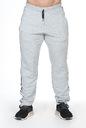 Спортивные штаны Nebbia HardCore 366 NEBBIA