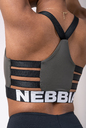 Lift Hero Sports mini top 515 safari NEBBIA