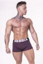 Трусы мужские Nebbia 701 NEBBIA
