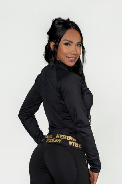 Спортивные шорты мужские Nebbia 345 NEBBIA