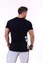 Спортивная футболка 90's Hero T-Shirt 143 NEBBIA