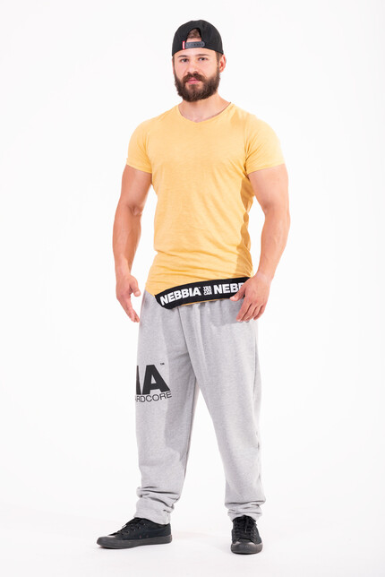 Спортивные штаны 90's Classic sweatpants 160 NEBBIA