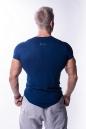 Спортивная футболка Nebbia AW ATYPICAL  722 NEBBIA
