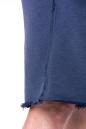 Спортивные мужские шорты Be rebel! shorts 150 NEBBIA