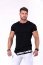 Спортивная футболка Be rebel T-shirt 140  NEBBIA