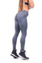Спортивные штаны женские Bubble Butt 253