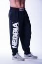 Спортивные штаны Nebbia  SWEATPANTS 510 NEBBIA