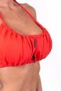 Купальный топ Multiway bikini top 671 NEBBIA