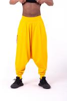 "Спортивные штаны Red Label ""Aladdins"" 668 yellow"