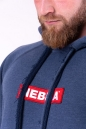 Спортивная кофта Red Label hoodie 149 NEBBIA
