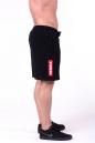 Спортивные мужские шорты Red Label short 152 NEBBIA