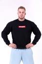 Спортивная кофта Red Label sweatshirt 148 NEBBIA
