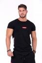 Спортивная футболка Red Label V-typical T-shirt 142 NEBBIA