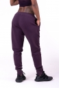 Спортивные штаны Street drop crotch pants 274 NEBBIA