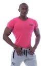 Спортивная футболка 120 NEBBIA